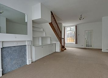 Thumbnail 3 bed terraced house for sale in Sidmouth Street, Hull