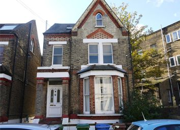Thumbnail 1 bed flat to rent in Colby Road, Gipsy Hill, London