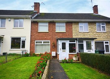 Thumbnail 2 bed terraced house for sale in Wells Road, Gloucester