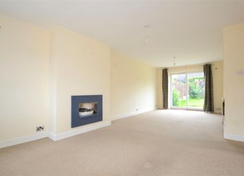Thumbnail 3 bed semi-detached house to rent in Goodmoor Crescent, Churchdown, Gloucester