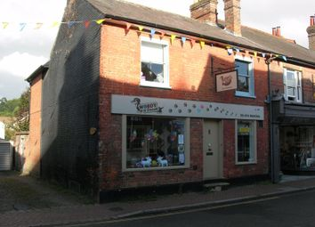 Thumbnail Office to let in High Street, Great Missenden