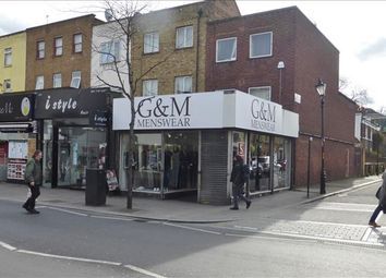 Thumbnail Retail premises to let in 306 Walworth Road, Walworth, London