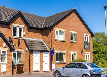 Thumbnail 1 bed flat for sale in Miriam Grove, Leigh, Lancashire