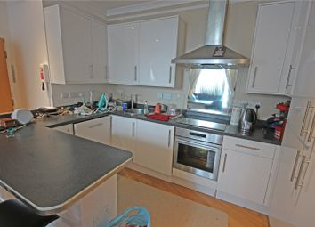 Thumbnail 1 bedroom flat to rent in St. Georges Mill, 11 Humberstone Road, Leicester
