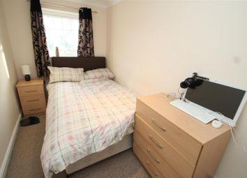 Thumbnail Property to rent in Malvern Way, Hemel Hempstead