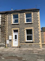 Thumbnail 4 bed end terrace house to rent in Daniel Street, Cathays, Cardiff