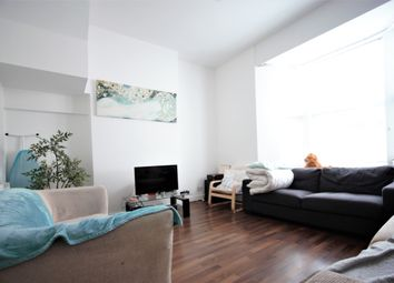 Thumbnail 4 bed duplex to rent in Jackson Road, Holloway