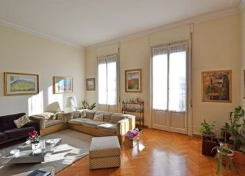 Thumbnail 4 bed apartment for sale in Florence, Italy