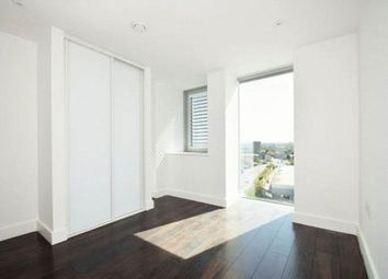 Thumbnail 2 bed property to rent in Christchurch Road, London