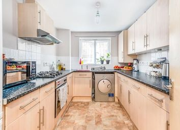 2 bed flat for sale in The Glade, Storrington, Pulborough, West Sussex RH20