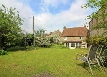 Thumbnail 4 bed property for sale in Keyford Court, Manor Furlong, Frome
