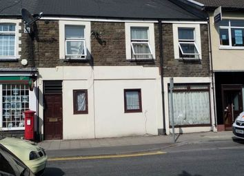 Thumbnail Room to rent in Cardiff Road, Cardiff