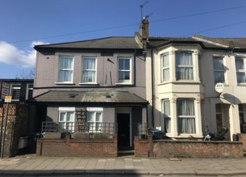 Thumbnail 2 bed flat to rent in Tubbs Road, Willesden Junction