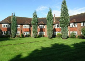 Thumbnail 3 bed flat to rent in St. Anthonys Court, Beaconsfield