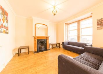 3 bed terraced house to rent in Bedford Road, London W13