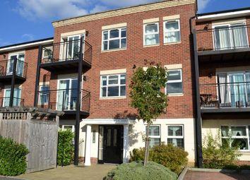 Thumbnail 2 bed flat to rent in Waterloo Road, Cowley, Uxbridge