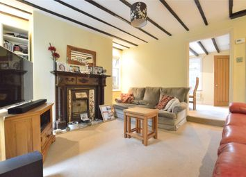 3 bed detached house for sale in London Road, Charlton Kings, Cheltenham, Gloucestershire GL52