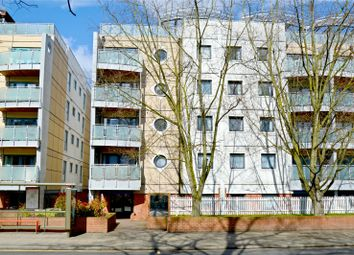 Thumbnail 2 bed flat to rent in Cygnus Court, 850 Brighton Road, Purley