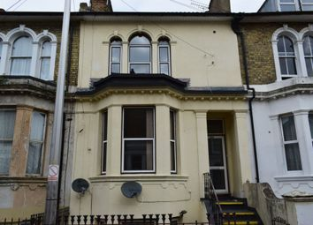 Thumbnail 2 bed maisonette to rent in Cobham Street, Town Centre
