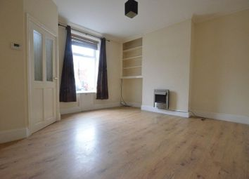 Thumbnail 2 bed terraced house to rent in Plantation Street, Accrington