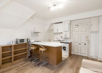 1 bed flat to rent in Kensington High Street, London W8