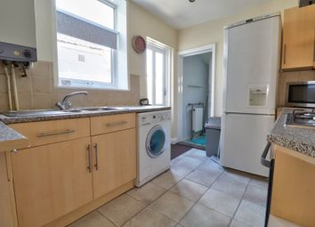 Thumbnail 2 bed terraced house for sale in Winchester Road, Portsmouth