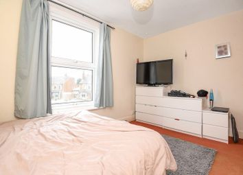 Thumbnail 3 bed property for sale in West End Road, Mortimer Common, Reading
