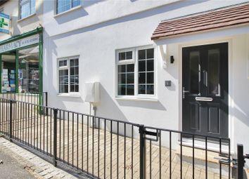 Thumbnail 2 bed flat to rent in St. Johns Hill, Sevenoaks