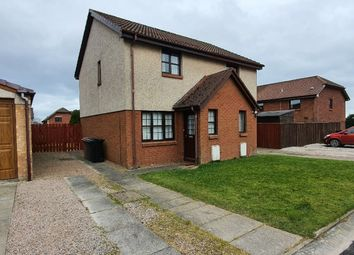 Thumbnail 2 bed semi-detached house to rent in Dunlin Road, Cove, Aberdeen