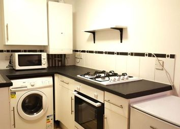 Thumbnail Studio to rent in Buckingham Road, Bletchley