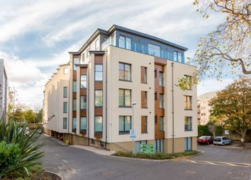 Thumbnail 2 bed flat for sale in 26/1 Ravelston Terrace, Edinburgh