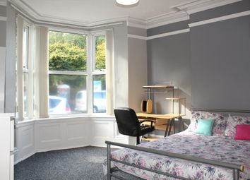 Thumbnail Room to rent in Abbeydale Road, Sheffield