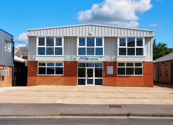 Thumbnail Office to let in 64A Victoria Road, Burgess Hill, West Sussex