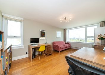 Thumbnail 2 bedroom flat for sale in Adelaide Road, London