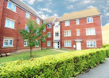2 bed flat for sale in Bruff Road, Ipswich, Suffolk IP2