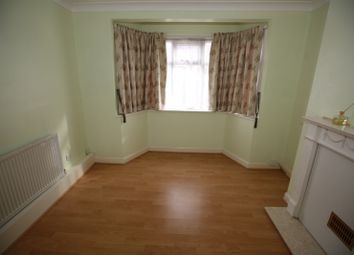 Thumbnail 3 bed end terrace house to rent in Clitheroe Avenue, Harrow