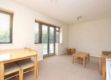 Thumbnail 3 bedroom flat to rent in Kingsbridge Avenue, Ealing Common