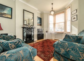 2 bed maisonette for sale in Wilson Road, Camberwell SE5