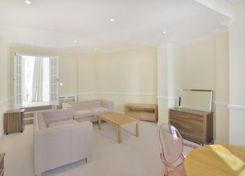 Thumbnail 2 bed flat to rent in St. Andrews Hill, London