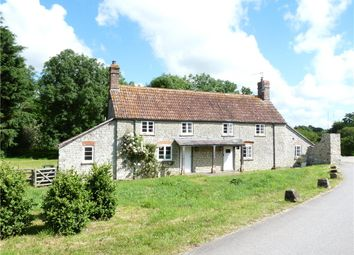 Thumbnail 3 bed semi-detached house to rent in Mere Park, Mere, Warminster, Wiltshire