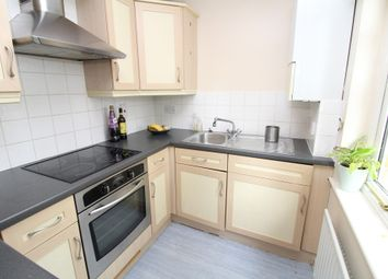 Thumbnail 1 bed flat for sale in Ladywell Water Tower, Dressington Avenue, Crofton Park