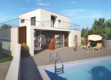 Thumbnail 3 bed villa for sale in Salir Do Porto, Tornada E Salir Do Porto, Silver Coast