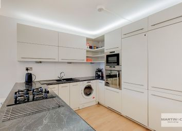 Elgin Road, Addiscombe, Croydon CR0. 4 bed town house for sale
