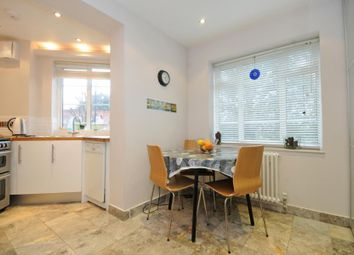 Thumbnail 2 bedroom flat to rent in Argyle Road, London