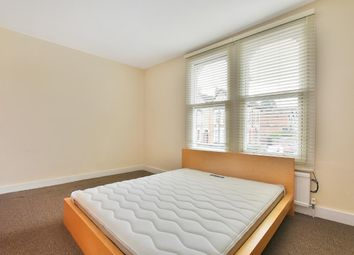 Thumbnail 3 bed flat to rent in Beaconsfied Road, Arnos Grove