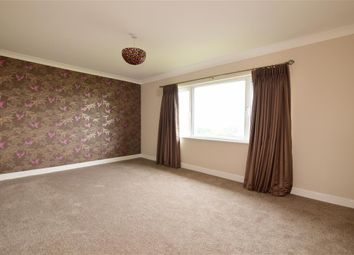 Thumbnail 2 bed maisonette for sale in Locksway Road, Southsea, Hampshire