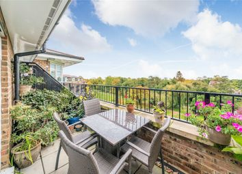 3 bed flat for sale in Pond House, Lady Aylesford Avenue, Stanmore, Middlesex HA7
