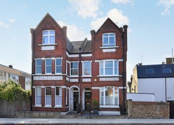 Thumbnail 4 bed semi-detached house for sale in Bagleys Lane, London