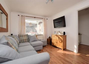 Thumbnail 2 bedroom end terrace house for sale in Powell Cotton Drive, Birchington, Kent