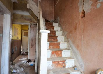 Thumbnail 3 bed semi-detached house for sale in Camrose Avenue, Edgware, Middlesex
